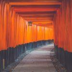 japanese pathway